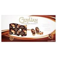 Guylian Belgian Chocolates Seahorse Selection Box of 30 336g