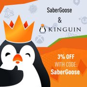 Kinguin Discount
