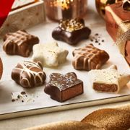 Thornton Chocolates