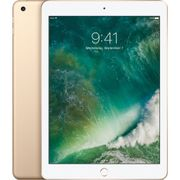 "Apple Ipad 9.7"" (2017) 32GB Wifi - Gold"