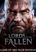 80% off Lords of the Fallen Game of the Year Edition PC