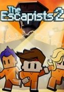20% off the Escapists 2 PC