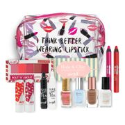 Barry M Make up Goody Bag