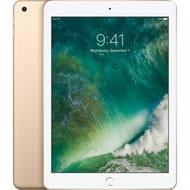 "25% off This Apple iPad 9.7"" (2017) 32GB Wifi - Gold"