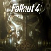 Half Price Fallout 4 PS4 Add-Ons (from £1.99) at Playstation Store / PSN