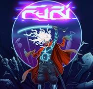 Furi + DLC Pack (Steam)