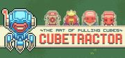 Grab a Free Cubetractor Steam Key Now
