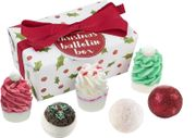 Bomb Gift Set down to £7.95!