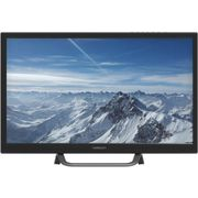 "Veltech 24"" HD Ready SMART TV Wi-Fi LED"