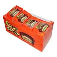 Reeces Peanut Butter Big Cups 16pks