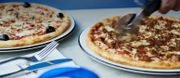 3 Courses for £12.95, £13.95 or £14.95 at Pizza Express