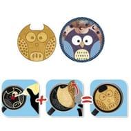 Tefal Owl Pancake Pan!