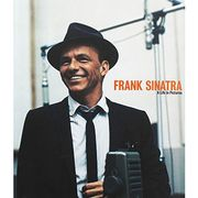 Frank Sinatra - a Life in Pictures