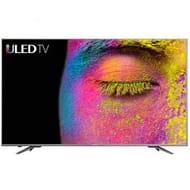 "Hisense 50"" 4K TV from Richer Sounds"