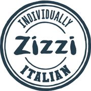 Free Dessert or Glass of Prosecco at Zizzi