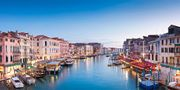 Up to 90% off Holidays Travelzoo