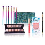 Gwa Mermaid Bundle