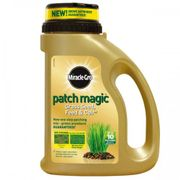 Miracle-Gro Patch Magic Jug 1kg