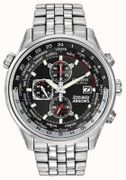 10% off Citizen Watches at First Class Watches