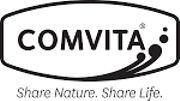 Half Price Sale at Comvita