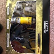 Loreal Ultimate Sportsman Gift Set