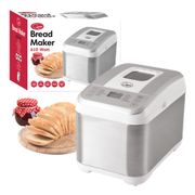 Great Priced Breadmaker