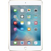 Apple iPad Mini 4 128GB Wifi MK9Q2 - Gold