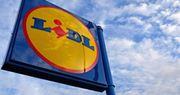 Lidls Giving out Freebies at 39 Stores with 20 Quid Spend