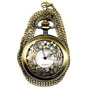 Pocket Watch - Free Delivery
