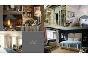 Win a Stay and Meal at the Bull Inn, Charlbury