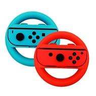 Nintendo Switch Steering Wheel Controller,