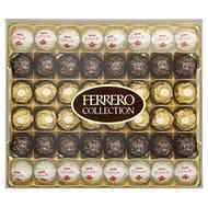 Ferrero Rocher Box (48 Pack) - Easy Valentine's for £9.60!