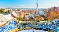 BARGAIN FLIGHTS! Flights to Barcelona for £53 Return!