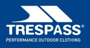 Up to 70% off at Tresspass - Online and In-Store