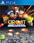 Circuit Breakers (PS4) [Add-on Item]