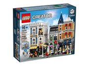 22% off on LEGO Creator Assembly Square at Toys R Us
