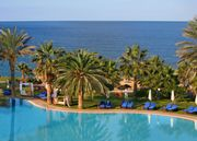 All Inclusive Cyprus Deal