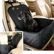 £15.99 3 in 1 Pet Single Seat Cover at Mighty Deals