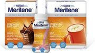 FREE Nutrition Milkshake & Soup Packs