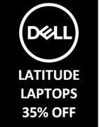 Awesome Deals on Dell Laptops