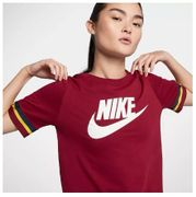 Nike Clearance Sale - up to 40% Off!