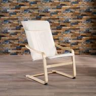 Oslo Relaxer Chair