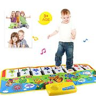 Clearance/BESTOPPEN Musical Toys for Kids Children