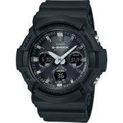 Casio Gent G-Shock Waveceptor Alarm Chronograph Watch at Watchshop