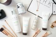 FREE ARK Skincare Products