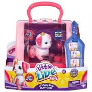 Win 1 of 3 Lil' Cutie Pups Play-Cases