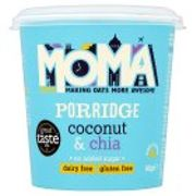 MOMA Coconut & Chia Porridge Pot