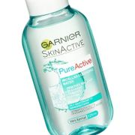 GLITCH! Garnier Pure Active Micellar Water - 6 Bottles for £2.04!
