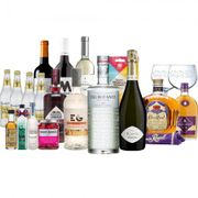 THE BIG'UN save 50% on some of Our Best Booze…