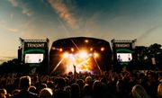 Win Two Tickets to TRNSMT Festival for Friday 29 June